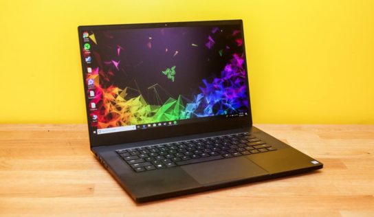 Best 2019 laptops for university college students