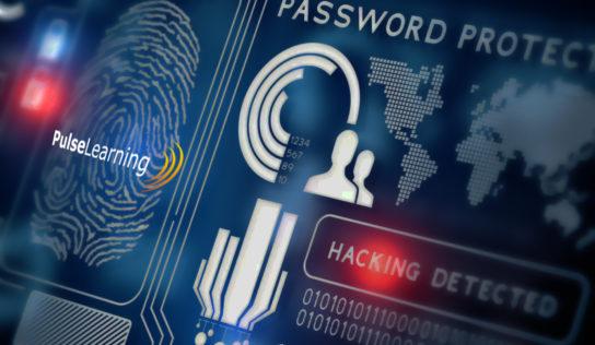 Enterprise digital transformation leaves data safety at the back of