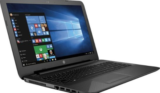 Dell Recalls And Will Replace Faulty Hybrid Power Adapters For Laptops Over Shock Safety Risk