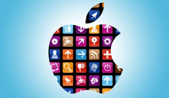 Apple busts Google, Facebook corporation apps for flouting privateness rules
