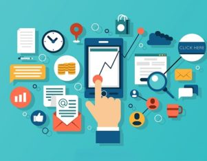 Six Ways To Reinvent Your Digital Marketing Plans In 2019