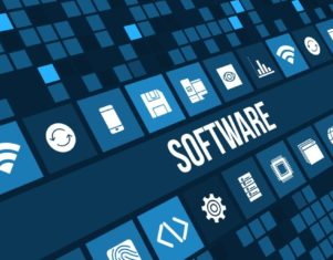 Software app to clean funding proposals in Kerala inside 30 days