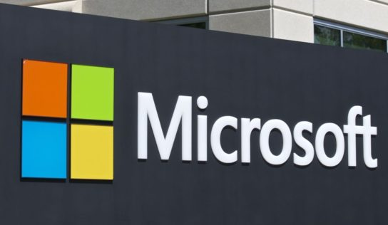 Microsoft says discovers hacking concentrated on democratic establishments in Europe