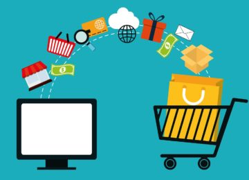 THE STRATEGIC ROLE OF PACKAGING IN PERISHABLE FOOD ECOMMERCE