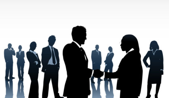 Got remarkable expectations? Try networking!