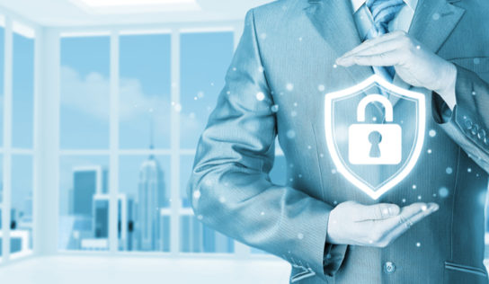 With breaches soaring, is cybersecurity simply minutes to midnight?