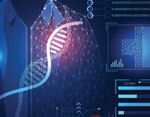 Tricentis Scored Highest in Gartner 2018 Critical Capabilities for Software Test