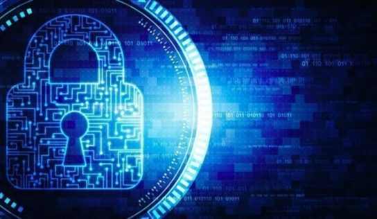 Data protection is a major problem in GDPR compliance