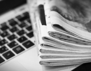 To save journalism, alter Big Tech gently