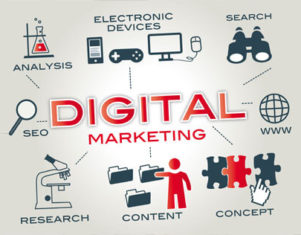 Want To See Better Digital Marketing Results?
