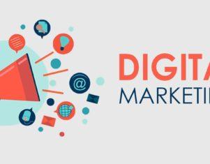Seven Ways To Achieve Profitability With Digital Marketing