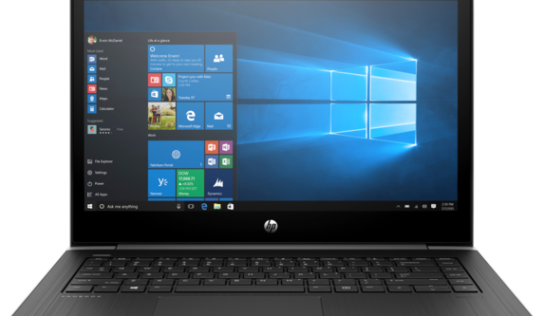 Top 2-In-1 Laptops You Can Buy Right Now