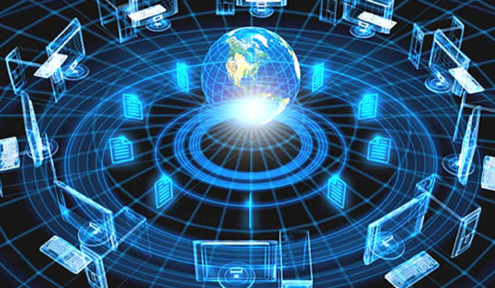 Can IoT networking power adoption of IPv6?