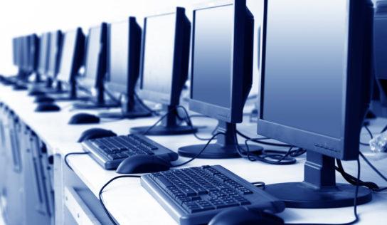 Australia Investigates Apparent Hacking of National Parliament's Computers