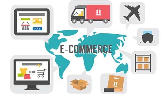 Brands plan direct listing on Amazon, Flipkart