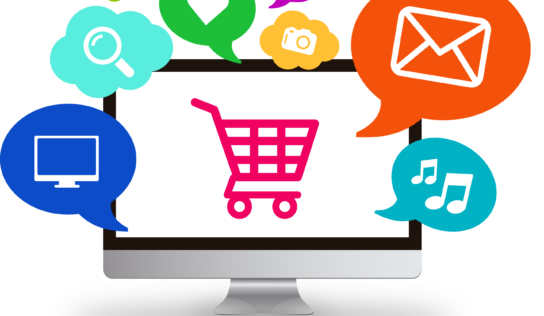 New 'scorecard' seeks to split winners from losers in e-commerce