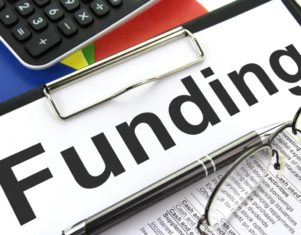 Tech platform smallcase increases $eight mn in Series A Funding from Sequoia India