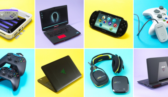 Features and charges of nine new interesting gadgets launched in Jan 2019