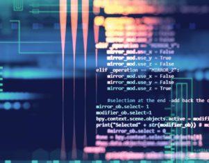 Is the software program enterprise virtually future-proof?