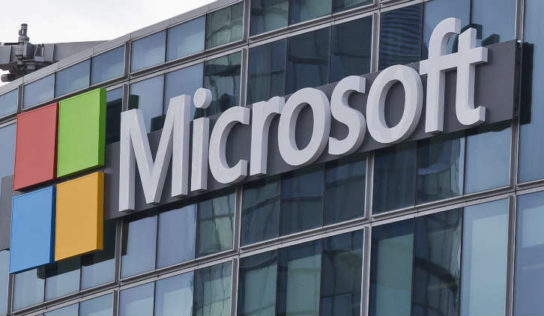 Microsoft Issues Internet Explorer Upgrade Warning