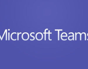 10 productivity-boosting apps for Microsoft Teams
