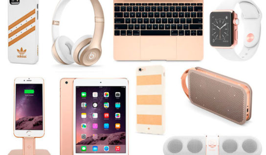 Valentine's Day Gift Ideas: Top 10 Gadgets Which You Can Gift To Your Loved Ones