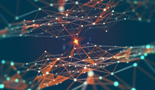 Wireless Mesh Networking Market 2019 Growing Demands And Precise Outlook – 2023