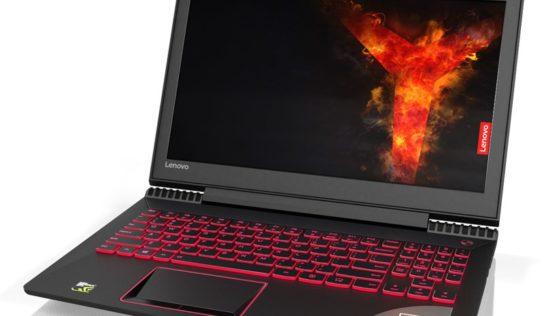 Laptops and pills on sale: Shop Lenovo, MacBook, Microsoft Surface, Samsung Galaxy Tab