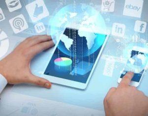 Using Behavioral Economics in Digital Marketing to Entice Consumers