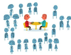 10 Reasons Why Networking Is Essential For Your Career