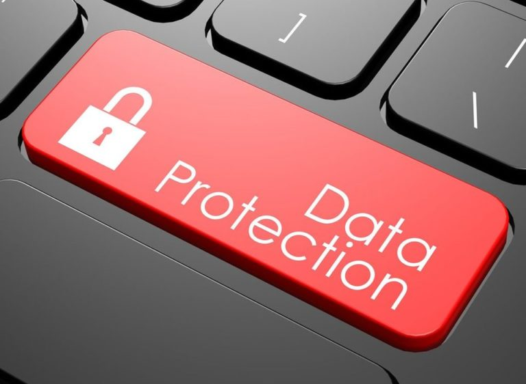 What Is Endpoint Security Today? Big Data and Mobile Trends Point to the 'Startpoint'