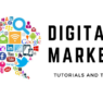 7 Landing Page Best Practices for a More Effective Digital Marketing Strategy [Infographic]