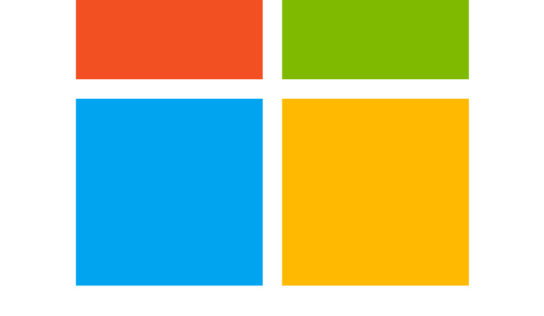 Microsoft-subsidized sales software maker Outreach Inc becomes a unicorn