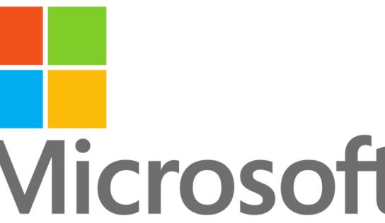 Microsoft Kaizala Globally Available