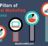 Five Digital Marketing & E-Commerce Success Stories To Draw Inspiration From