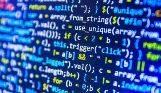 New software program tool could provide solutions to a number of existence's maximum exciting questions