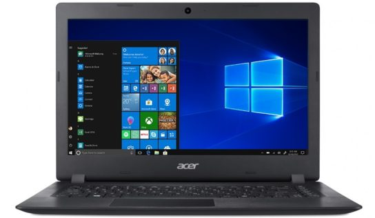 Laptops vs. Computers: how a great deal does portability cost, and which producers are offering the high-quality price?