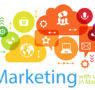 What Business Owners Need To Know About Digital Marketing