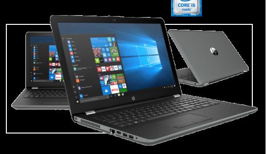 Razer declares Core X Chroma outside photographs enclosure for Windows laptops