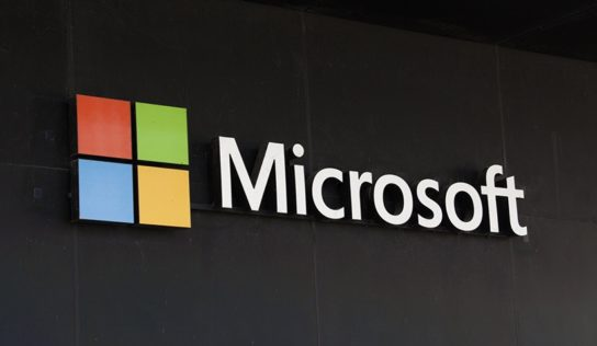 Hackers in Microsoft's webmail breach may want to examine a few users' messages