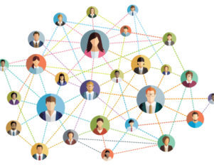 Networking Now–A Community