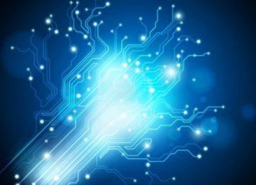 Intel giving up on 5G tech explains Apple's sudden Qualcomm agreement