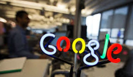 Google to ban short-term private loan apps