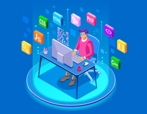 Java or PHP: Which is the Best Choice for Web Development in 2020?