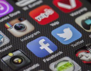 8 App Advantages Over Websites
