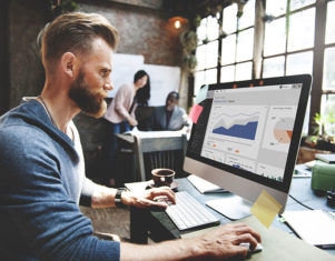 6 Reasons to Engage Digital Marketing Professionals in Startups
