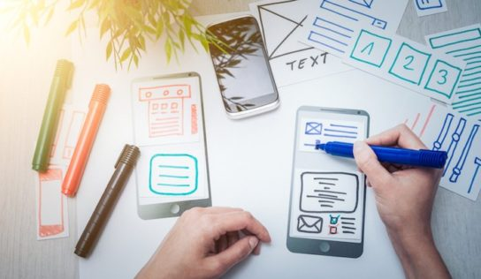 Essential Techniques You Need to Know for Optimizing Your App