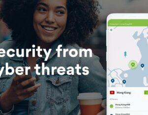 Nord VPN Apk Review