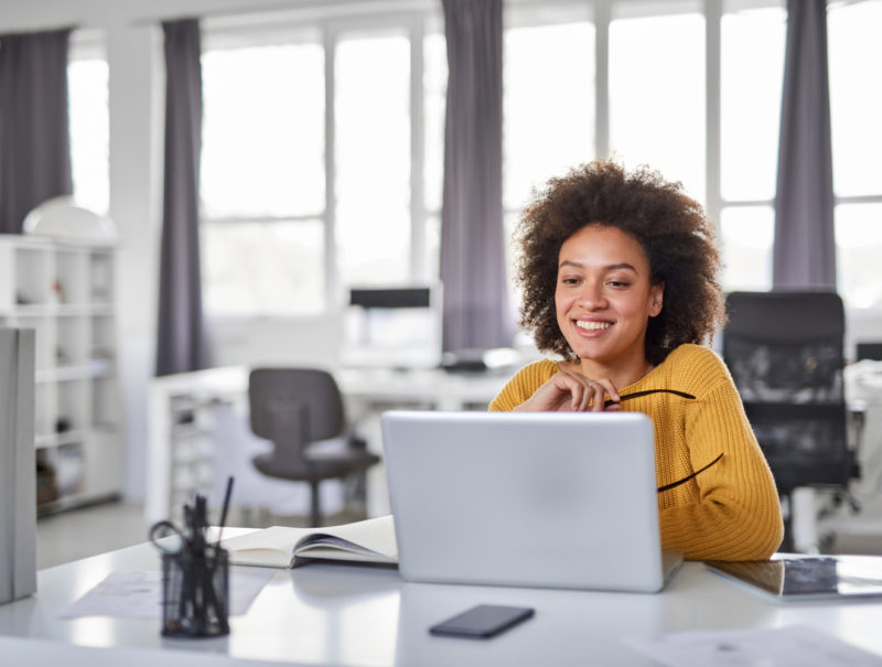 Guide on Making a Platform for Online Sellers